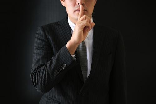 uraguchi.jpg