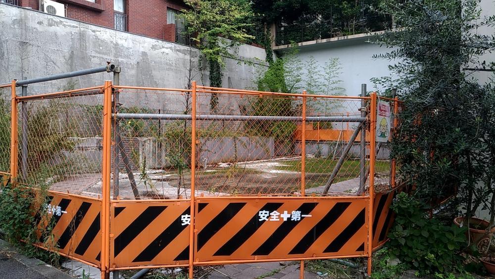 http://tablo.jp/case/img/5b0f7f75f57d9ce29c314afb92623f86bac58fce.jpg