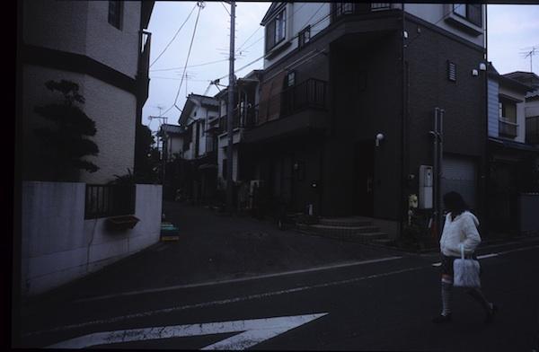 http://tablo.jp/case/img/e7deffc71b2e1442589aaf9d2fbaceb843f225e2.jpg