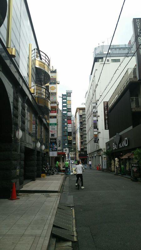 kabuki001.jpg