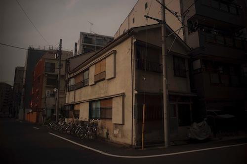 kawamata.jpeg