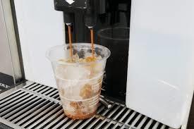 konnbinicoffee.jpg