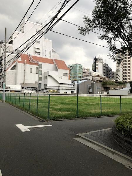 minamiaoyama.jpg