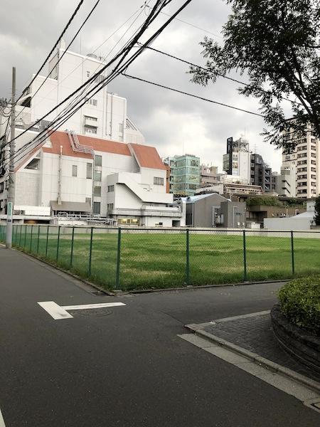 minamiaoyama001.jpg
