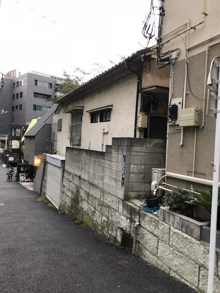 minamiaoyama002.jpg