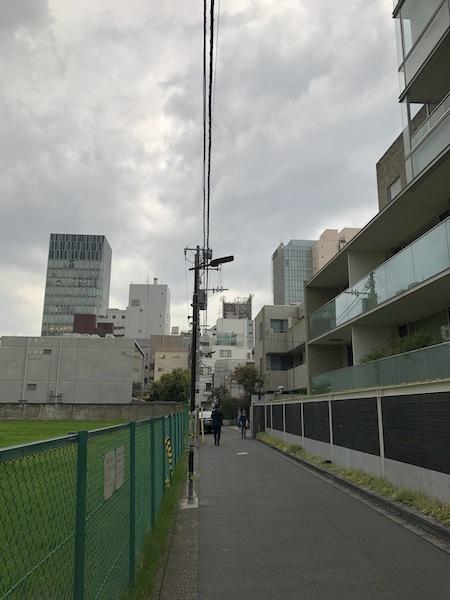 minamiaoyama003.jpg