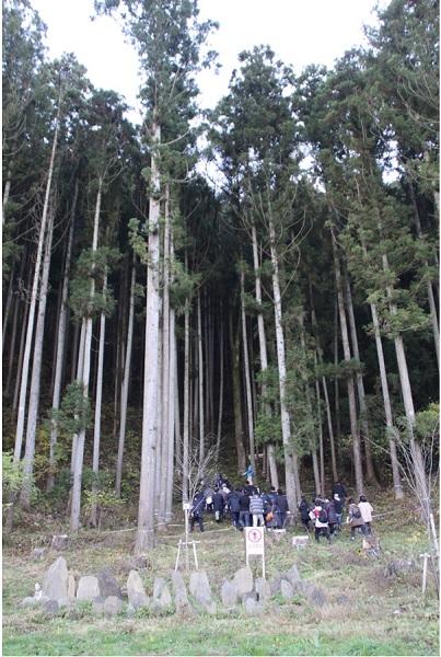 ookawasho1217.jpg