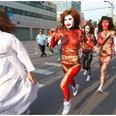 【経済】韓国人売春婦、米国内23.5%で圧倒的シェアに