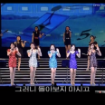 【画像で検証】ボディコン、ひざ上30センチミニスカ...金正恩プロデュース「北朝鮮のAKB48」こと牡丹峰楽団に世界が注目する理由