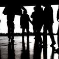 【事件】「暇と寂しさであふれていた」広島LINE事件を少年少女たちのブログから読み解く