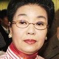 韓国朴大統領の実妹が詐欺罪、親族による詐欺は今月だけで2件目に