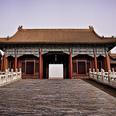 中国のネット上で突如人気キーワードになった「土豪」の深い意味