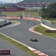 F1韓国GP開催...メカニックはラブホ泊、観客席はガラガラで高まる批判「品格に疑問」