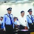 薄熙来公判で明らかに...中国「高身長主義」の信じられない実態