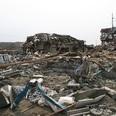 東北被災地の震災遺構は保存か解体か? 南三陸町「悲劇の象徴」の気になる処遇
