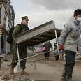 「福島イジメに我慢できず」福島第一原発で除染作業を志願...ある九州男児の決意