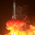 中国人は月探査機・嫦娥3号をどう見た? 「5千年前に月と命名、尖閣同様に中国の領土」