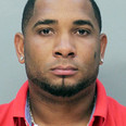 バレンティン逮捕で問われるモラル~頻発するプロ野球現役選手の「女性暴行」事件史