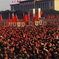 中国で相次ぐ紅衛兵懺悔のウラ事情 「謝罪はするが私は殺っていない」