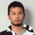 川崎逃走・杉本容疑者を知る人物の独占手記「しばき隊との関係、その素顔は...」