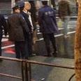 あの都知事選候補、六本木で暴れて「投票前日だぞ!」と警官に説教される