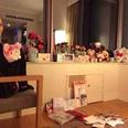 ユリア・リプニツカヤがロリコン日本人に嫌悪感!? 「少し気持ち悪い」発言の顛末