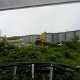福島原発事故で悪質な隠蔽工作、被ばく線量が想定より高くて公表せず