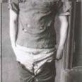 【冤罪の闇】袴田さんは30年前から拘禁性の精神障害に追い込まれていた!