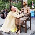 従軍慰安婦・河野談話検証チームが狙う「韓国からの外電」