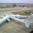 窮地のウクライナ、戦略爆撃機をネットオークションに出品か!?