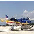 マレーシア機不明から2週間、着陸疑惑のベトナムは厳戒態勢に