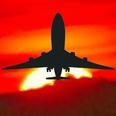 盗品運搬でCA逮捕のベトナム航空、機内には中国人窃盗犯が常習か?