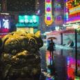 中国・国家統計局がGDP発表、大きすぎる「誤差100兆円」の深層