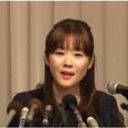 【速報】小保方さん会見で唯一助け舟を出した記者の意外な正体