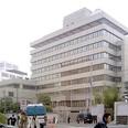 北朝鮮拉致問題に影響...競売で揺れる「朝鮮総連本部」潜入記