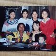 【未解決事件の闇6】失踪した女性編集者、北朝鮮でよど号関係者と接触か!?