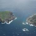 尖閣諸島紛争から2年...国有化の裏に何があったのか:後編