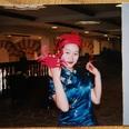 【未解決事件の闇4】北朝鮮へ自ら渡航説!? 失踪した女性編集者の気になる行動