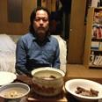 友人のジャーナリスト常岡浩介がクルド自治政府の拘束を解かれた件