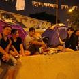 【現地ルポ】香港民主化デモにCIA関与の可能性が浮上