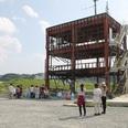 【震災遺構】南三陸町「防災対策庁舎」の保存問題は年内に結論へ