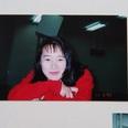 【未解決事件の闇11】女性編集者失踪・容疑者Xの知られざる真実