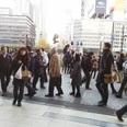【衆院選リポート】失速が噂される維新の党・江田憲司候補の集客力