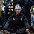 【衆院選リポート】 東京8区で民主党の応援演説に駆け付けた山本太郎の思惑