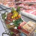 【進む自民党のカルト化】「機能性食品表示」は詐欺師にお墨付きを与えてしまう!?