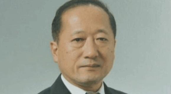takashimayuhei.jpg