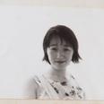 【未解決事件の闇18】女性編集者失踪・容疑者Xと元配偶者の離婚