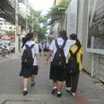 【現地リポート】タイ爆発事件、容疑者逮捕で解決の糸口は?