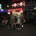 急増する在日ベトナム人犯罪の背景とは?グローバル化の光と影に迫る