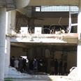 【東日本大震災】大川小学校の悲劇と地元に伝わる「ある伝承」